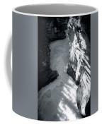 River Fall Part 2 Coffee Mug