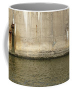 River In The City 2 Coffee Mug