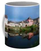 River Nore, Kilkenny, County Kilkenny Coffee Mug