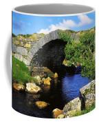River Owenwee, Poisoned Glen, Co Coffee Mug