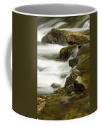 River Rapid 6 Coffee Mug