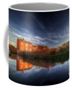River Reflections Coffee Mug
