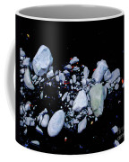 River Rock Coffee Mug
