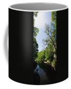 River Roe, Roe Valley, Limavady, Co Coffee Mug