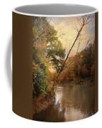 Riverbank 1 Coffee Mug