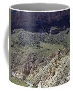 Roadside America Coffee Mug