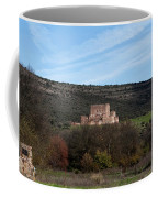 Roadside Castle Coffee Mug