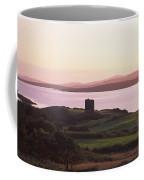 Roaringwater Bay, Co Cork, Ireland Coffee Mug