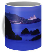 Roches Point, Whitegate, County Cork Coffee Mug