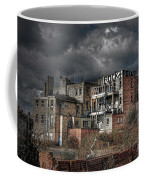 Rock And Rollers Coffee Mug