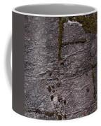 Rock Coffee Mug