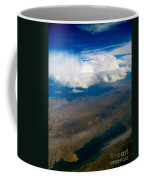 Rockies Coffee Mug
