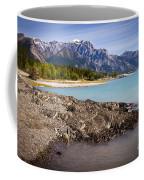 Rocky Mountain Bliss Coffee Mug