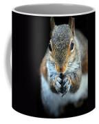 Rodent Coffee Mug