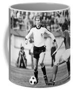 Roland Hattenberger Coffee Mug