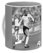 Rolf R�ssmann (1950-2009) Coffee Mug