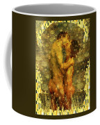 Romantic Dream Coffee Mug
