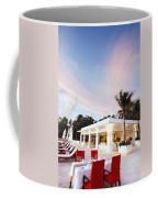 Romantic Place Coffee Mug