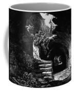 Rome: Colosseum, 1840 Coffee Mug
