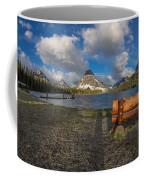 Room To View Coffee Mug