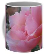 Rose 01 Coffee Mug