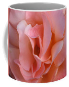 Rose 02 Coffee Mug