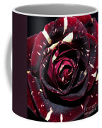 Rose 6 Coffee Mug