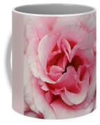 Rose 7 Coffee Mug