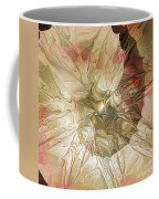 Rose Petal Highway Coffee Mug