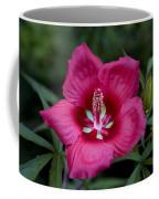 Rosey Blossom Coffee Mug