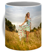 Rosey1 Coffee Mug