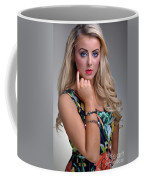 Rosey19 Coffee Mug