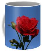 Rosie Skies Coffee Mug