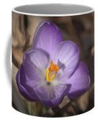 Royalty 2 Coffee Mug