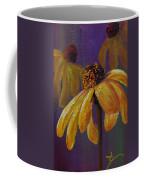 Rubekia Coffee Mug
