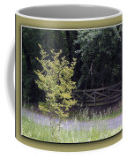Rural Landscape Coffee Mug