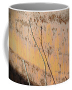 Rustic Landscape Coffee Mug