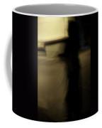 Sacred Dance Coffee Mug