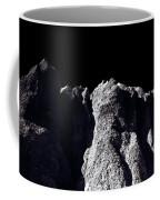 Sailing Night Coffee Mug