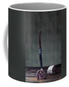 Salami Coffee Mug