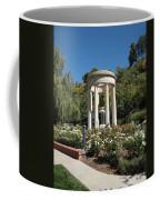 Salt Lake Great War Memorial One Coffee Mug