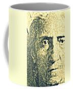 Salt Of The Earth Coffee Mug