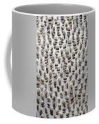 Salvia Polystachya Seeds Coffee Mug