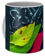 Same Variety Coffee Mug