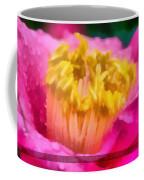 Sample-camellia Coffee Mug