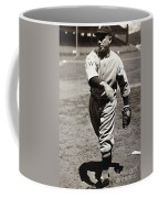 Samuel Jones (1892-1966) Coffee Mug
