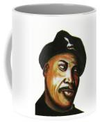 Samuel L Jackson Coffee Mug