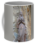 San Carlos Borromeo De Carmelo Mission 6 Coffee Mug