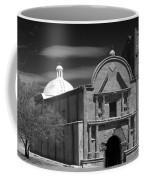 San Jose De Tumacacori Coffee Mug
