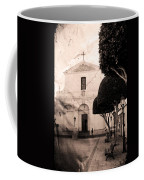 San Luis Coffee Mug